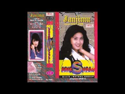 Janjimu / Erie Suzan (original)