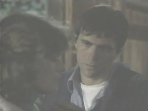 Desperate Iחtruder (1983)