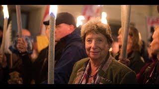 Auftritt bei Identitären-Demo: Stenzel bleibt im Amt