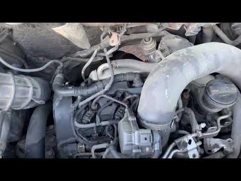 Лот № 17603 2011 Volkswagen Transporter T5 2.0 TDI выставлен на BelAuction.by