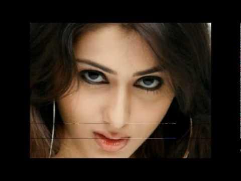 ek look ek look by pakistani
