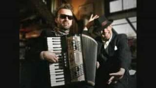 Shantel - Bucovina Club (Balkan Muzika) 2