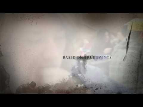 Billy Smithy Vs. Euclid Trailer #4