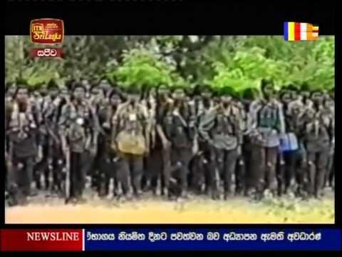 Sri Lanka War Crime - Channel 04  ITN News 17 06 2011.mpg
