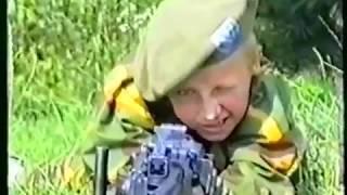 Enko Midžić - Sila nebeska [subtitles: RUS, ENG | lyrics | пояснения]