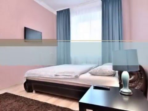 Rent apartments in Minsk, rent flat in Minsk www.affittominsk.com