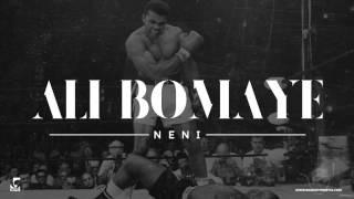 Neni - Ali Bomaye