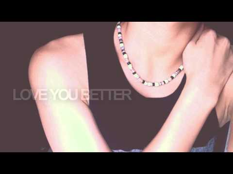 Wrestler gets it up the BUTTTTTTTT from YouTube · Duration:  9 minutes 41 seconds