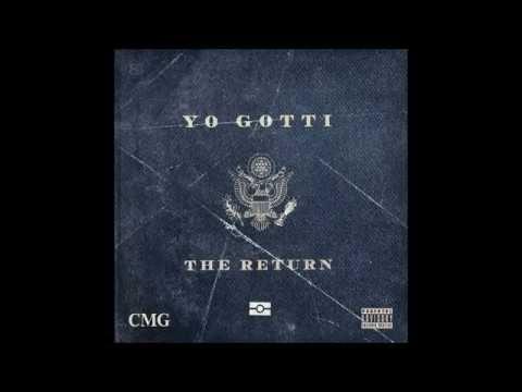 Zed Zilla - Focus (Ft. Yo Gotti) [The Return]