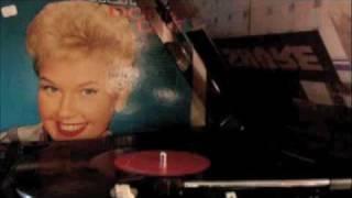 Doris Day - Imagination (3A)