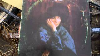 Judy Collins - The Hostage