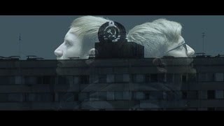 Søjus1 - 006 (feat. i Am Halo)