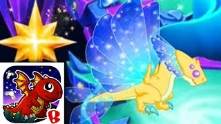 How to Breed Procyon Dragon 100% Real! DragonVale! [Galaxy Dragon]