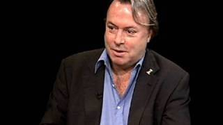 Why Christopher Hitchens Called Himself a Trotskyist