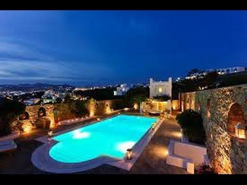 rocky-retreat-villas-in-mykonos,-greece