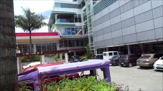 philippine tourism tagbilaran malls port and airport motorcycle adventures bohol philippines