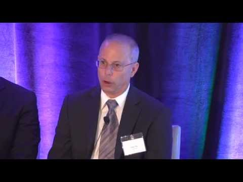 Pharmaceutical Regulatory Policy R.A.N.T:  Relevant Assessments, New Trends (May 2015 Full Video)