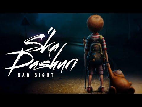 Download Bad Sight - S'ka Dashuri ft Ram Kukaj (Official Video HD) 2012