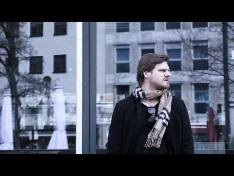 BOOKMARKS - Der Trailer