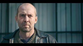 Ваня 2016 фильм | Русские фильмы онлайн 2017 драма(, 2017-01-15T21:34:00.000Z)