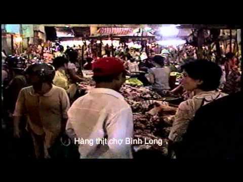 Chợ Bình Long ngày cuối năm.mp4