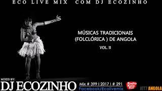 Descargar Abada Capoeira 2015 MP3 - mimp3e.me