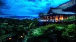 """加茂の流れに 南こうせつ Kamononagareni """"Kousetsu Minami """" 作曲:南..."""