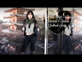 How To: Style Winter Outerwear   Fashion Lookbook Winter Series