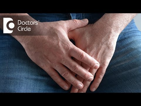 how-to-treat-swollen-and-painful-testicle?--dr.-santosh-bethur