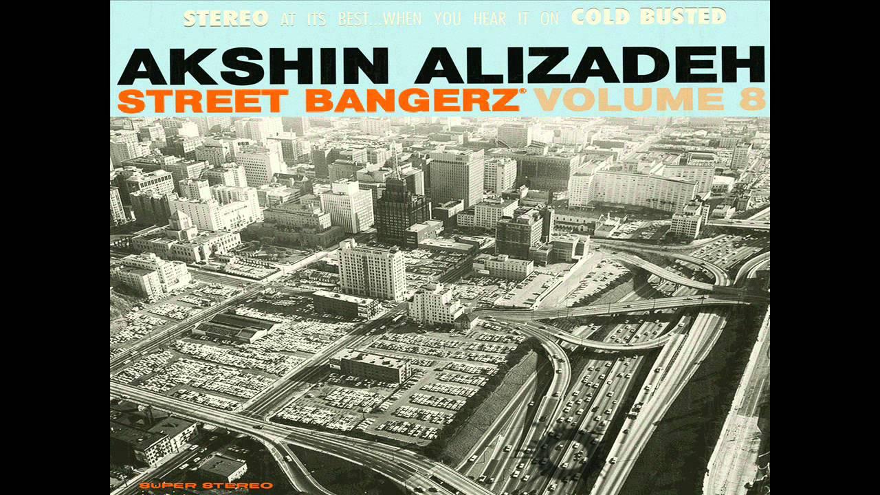 akshin alizadeh southern man mp3