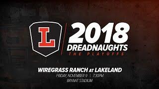 Wiregrass Ranch at Lakeland