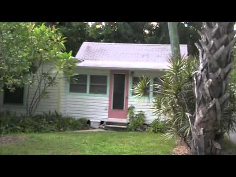 tiny houses guest homes cabins box truck living and shed youtube. Black Bedroom Furniture Sets. Home Design Ideas