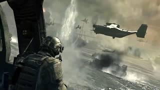Download Modern Warfare 3 - Campaign - Goalpost - Mission 9