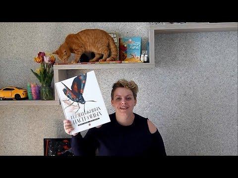 Классные Детские Книги с Библионочи Лабиринт.ру