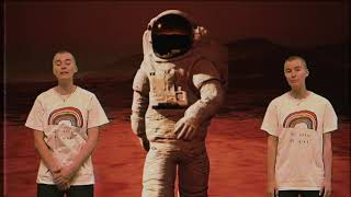 """Alex The Astronaut - """"Lost"""" (Official Video)"""