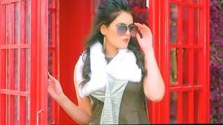 Latest Whatsapp Status  Tera Buzz  Punjabi Video Song