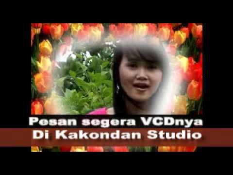 EDO'NYA PANAMPA' JUBATA Vokal Syentia Cipt, Purnawandi Wawan.mp4
