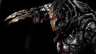 Top 11 AMAZING Facts about Predator you didnt know