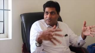 Kaaritv | காரி துப்ப வாங்க | Deepa Husband Madhavan Interview