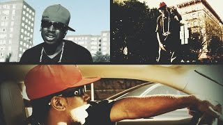"""40 Cal """"It's a wrap"""" 