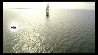mercator trailer aflevering 1