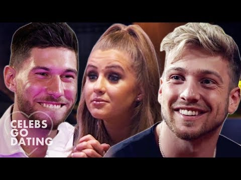 celebs go dating watch series 1