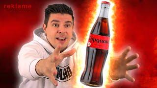 Den nye Cola