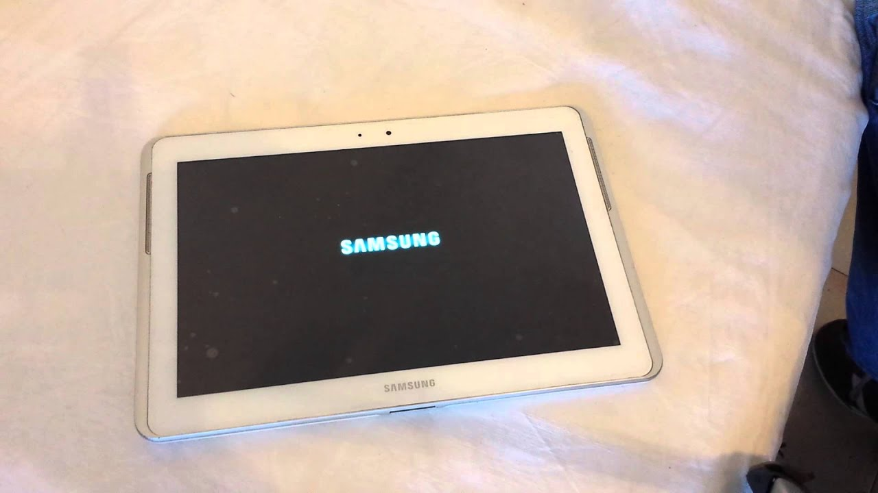 Tab s2 gold