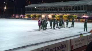 Hammarby Bandy 2014