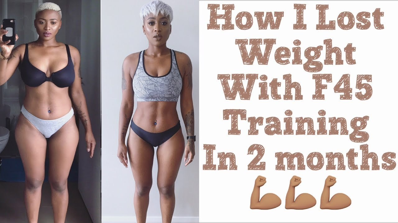 How much weight can you lose on 24 day challenge photo 7