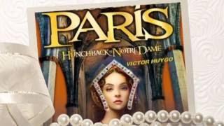 THẰNG GÙ NHÀ THỜ ĐỨC BÀ PARIS