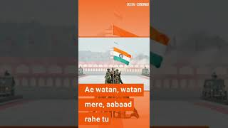 Indipandenceday Special Fullscreen Whatsapp Status | happyindependenceday | 15 August special Song