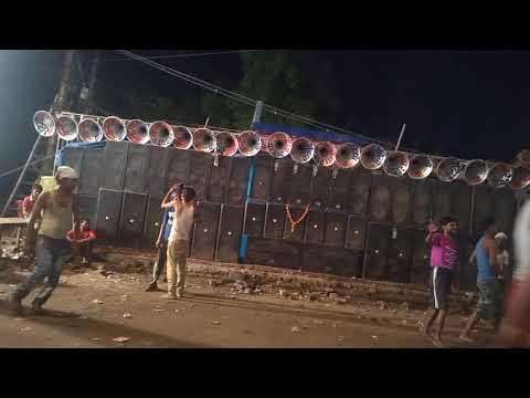 Kanhaiya radio Agra mo.9358102254