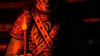 видео Князь Ярополк Святославич